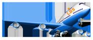 cargo-airplane