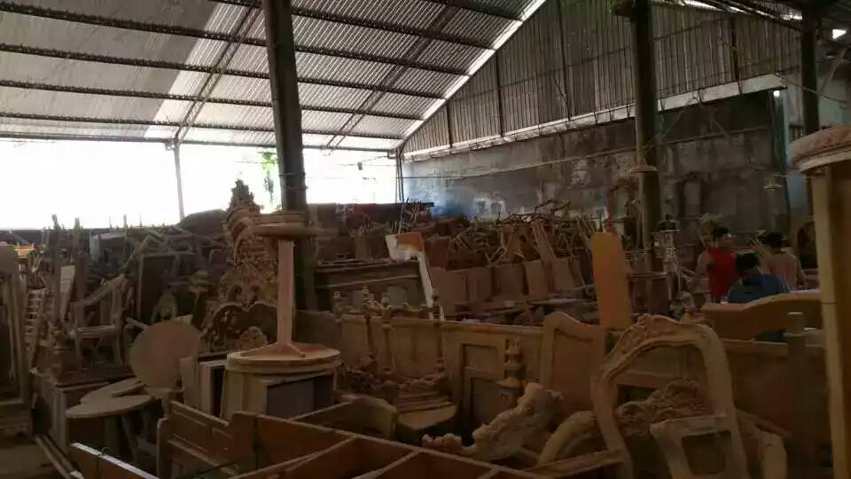 Indonesia wooden furniture wholesale market lbs logistic sdn bhd Uk home furniture market
