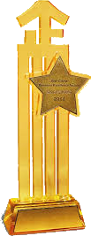 Sinchew-Business-Excellence-Award-2015