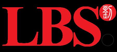 LBS SUPER